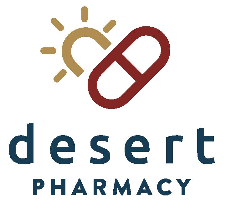 Desert Pharmacy